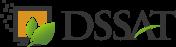 DSSAT.net