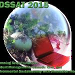 2015DSSATlogo-web