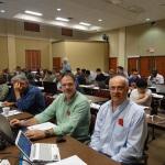 DSSAT classroom