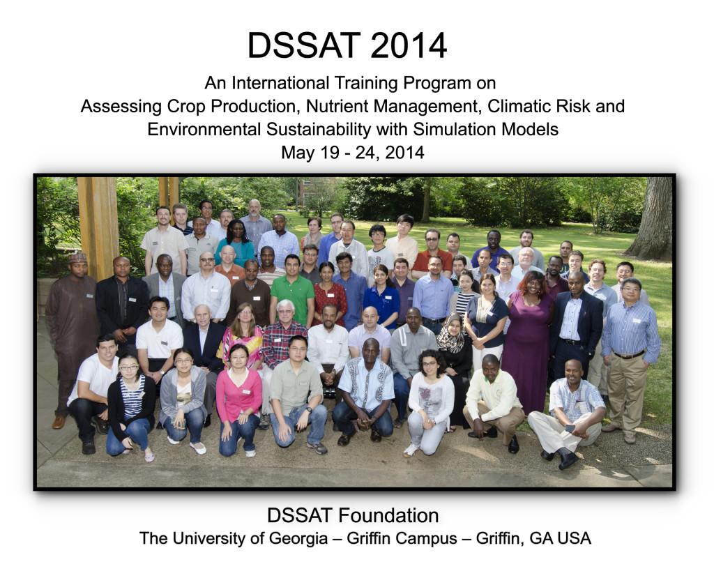 UGA-DSSAT_2014-NEW