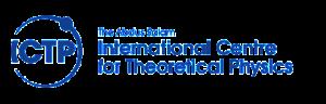 ictp_head_logo