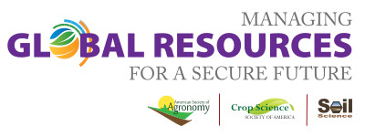 The 21st Annual Open Forum on Crop Modeling and Decision Support